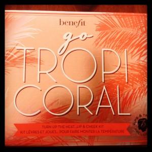tropicoral2