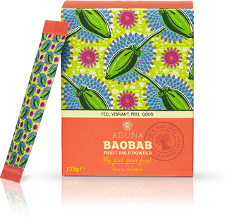 Aduna-Baobab-Fruit-Pulp-Powder-Sachets-box-30