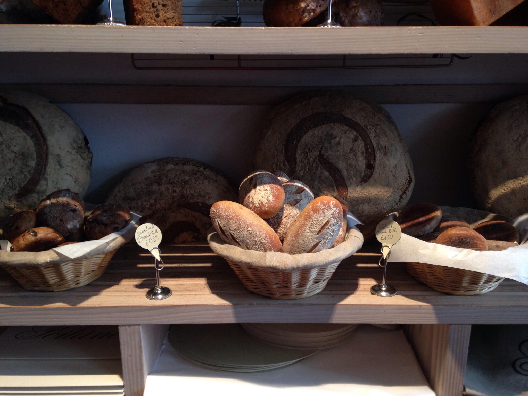 Cuisine De Bar poilane cuisine de bar, chelsea – hungry aphrodite